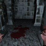 Скриншот Inferos: A Thief's Tale – Изображение 6