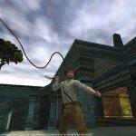 Скриншот Indiana Jones and the Emperor's Tomb – Изображение 23