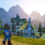Скриншот The Settlers: Kingdoms of Anteria – Изображение 5