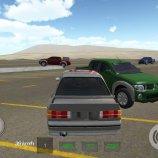 Скриншот Extreme Sport Car Simulator 3D – Изображение 3