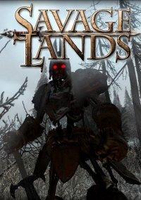 Savage Lands – фото обложки игры