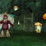 Скриншот EverQuest: Underfoot – Изображение 2