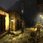 Скриншот Dungeon Hero – Изображение 7