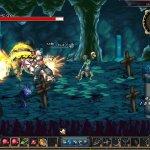 Скриншот Dungeon Fighter Online – Изображение 151