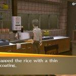 Скриншот Shin Megami Tensei 4 – Изображение 27