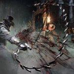 Скриншот Bloodborne – Изображение 36