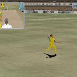Скриншот International Cricket Captain 3 – Изображение 5