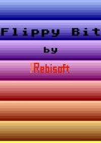 Обложка FlippyBit