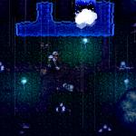 Скриншот Mage Gauntlet – Изображение 3