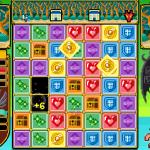 Скриншот Block Legend – Изображение 5