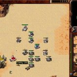 Скриншот Dune 2000: Long Live the Fighters! – Изображение 4