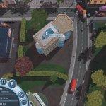 Скриншот TV Giant – Изображение 3