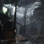 Скриншот Warhammer: End Times – Vermintide  – Изображение 31