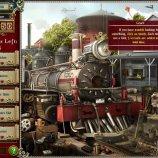 Скриншот Antique Road Trip USA