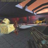 Скриншот MARCH!: Offworld Recon – Изображение 6