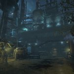 Скриншот Gears of War: Ultimate Edition – Изображение 23