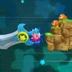 Скриншот Kirby's Return to Dream Land – Изображение 8