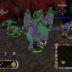 Скриншот Goblin Commander: Unleash the Horde – Изображение 2