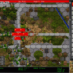 Скриншот Steel Panthers 2: Modern Battles – Изображение 18