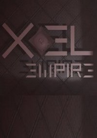 xoEl Empire – фото обложки игры