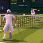 Скриншот Grand Slam Tennis – Изображение 11