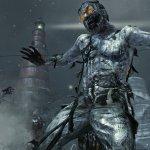 Скриншот Call of Duty: Black Ops - Escalation – Изображение 6
