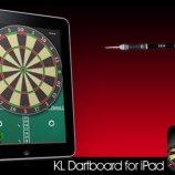 Скриншот KL Darts Pro