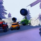 Скриншот TNT Racers