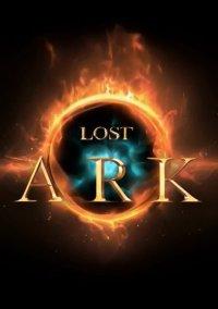 Обложка Lost Ark Online