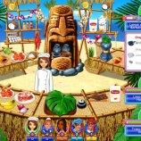 Скриншот Пальчики оближешь: Шеф-повар года – Изображение 5