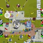 Скриншот Sky Patrol – Изображение 2