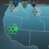 Скриншот Juniper Theory – Изображение 6