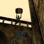 Скриншот The House of the Dead 2 & 3 Return – Изображение 1