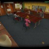 Скриншот Coffee Break 2