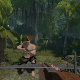 Скриншот Out of Reach – Изображение 10