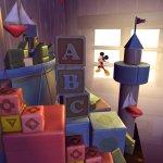 Скриншот Castle of Illusion – Изображение 15