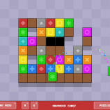 Скриншот Bloxfall 2