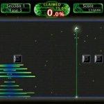 Скриншот QIX++ – Изображение 5