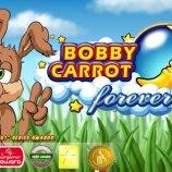 Скриншот Bobby Carrot Forever