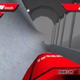 Скриншот Ice Bullet