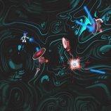 Скриншот Laser Disco Defenders – Изображение 6