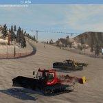 Скриншот Snowcat Simulator 2011 – Изображение 19