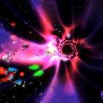 Скриншот Hyper Void – Изображение 4