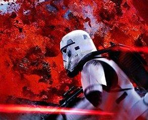 Продажи Star Wars Battlefront упали, но EA уверена в успехе