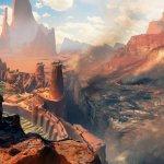 Скриншот Dragon Age: Inquisition – Изображение 178