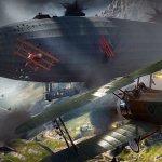 Скриншот Battlefield 1 – Изображение 40