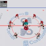 Скриншот NHL '98 – Изображение 12