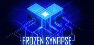 Frozen Synapse. Видео #1