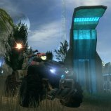Скриншот Halo: Combat Evolved Anniversary – Изображение 3