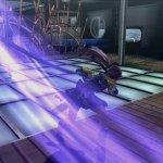 Скриншот Onechanbara Z: Kagura with NoNoNo! – Изображение 99